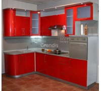 Тред - кухня 7 кв метров