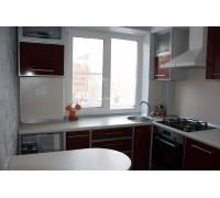 Тавола - кухня 6 кв метров