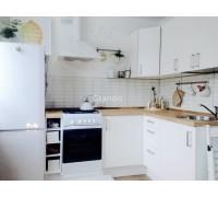 Лорена - кухня 6 кв метров