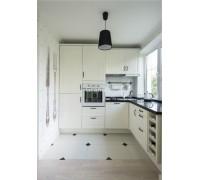Лорита - кухня 6 кв метров