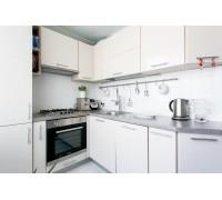 Трент - кухня 5 кв метров