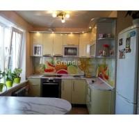 Николь - кухня 6 кв метров