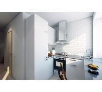 Ноа - кухня 8 кв метров