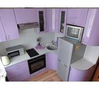 Тала - кухня 6 кв метров