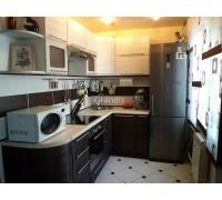 Уна - кухня 8 кв метров