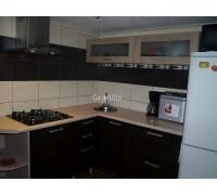 Лотта - кухня 6 кв метров