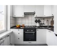 Твин - кухня 7 кв метров