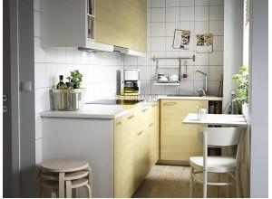 Кухня Абетоне