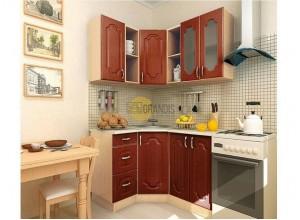 Кухня Фолиньяно