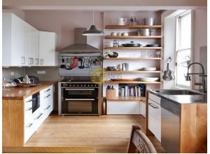 Кухня Галатоне