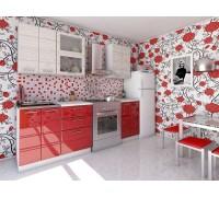 Кухня Чиро-Марина