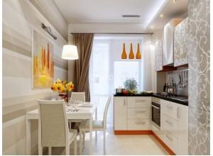 Кухня Бреннеро