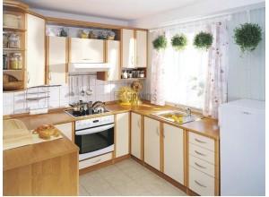 Кухня Теор