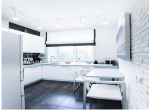Кухня Джуссано