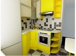 Кухня Драпия