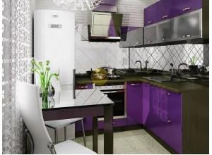 Кухня Терлано