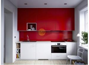 Кухня Болонья
