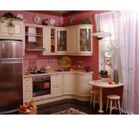 Кухня Эмполи