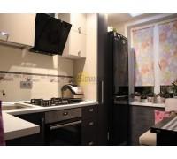 Кухня Портоскузо