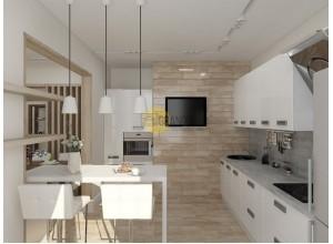 Кухня Карпринети