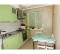 Кухня Паратико