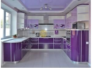 Кухня Боскореале