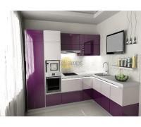 Кухня Кампли