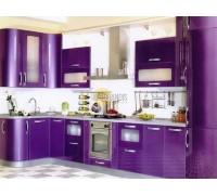 Кухня Мольяно