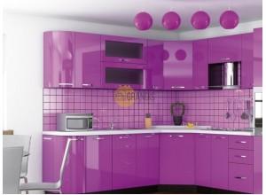 Кухня Ланчано