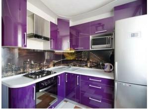 Кухня Андрано
