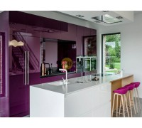Кухня Вентотене