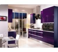 Кухня Менфи