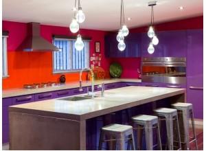 Кухня Мондрагоне