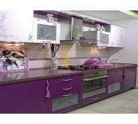 Кухня Нембро