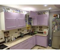 Кухня Куаттордио