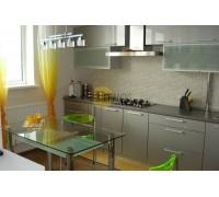 Кухня Йопполо