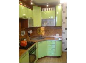 Кухня Рипосто