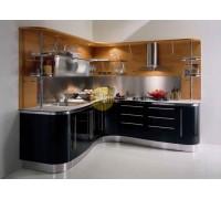 Кухня Терцолас