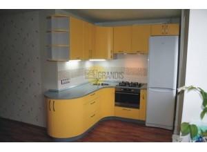 Кухня Куреджо