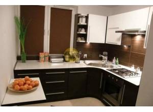 Кухня Роденго
