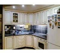Кухня Фальцес