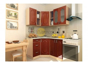 Кухня Кальдонаццо