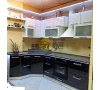 Кухня Таверна