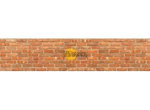 Стеновая панель Личчана-Нарди