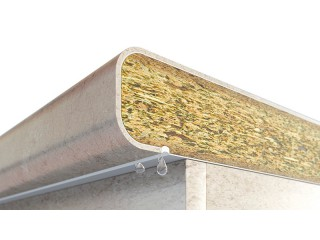 Столешницы и стеновые панели