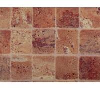 2024-Кафель - стеновая панель для кухни (фартук) 3050х600х5 мм