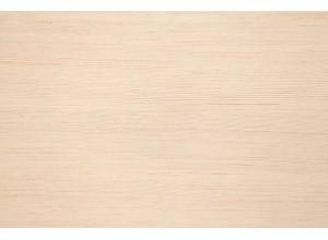 2031-Микадо светлый - стеновая панель для кухни (фартук) 3050х600х5 мм