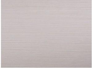 2032-Риголетто светлый - стеновая панель для кухни (фартук) 3050х600х5 мм