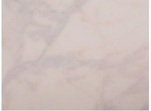 2233-Марокканский камень - стеновая панель для кухни (фартук) 3050х600х5 мм