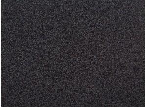 2338-Звездная пыль - стеновая панель для кухни (фартук) 3050х600х5 мм